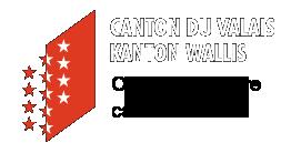 Office vétérinaire cantonal du valais